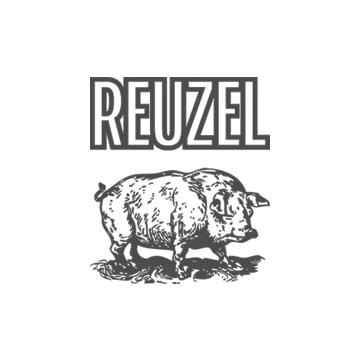 logo_reuzel